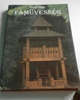 Faművesség 1986- os kiadás