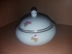 Drasche Porcelán Bonbonier