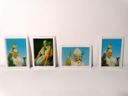 Egyházi kerámia képek (311)