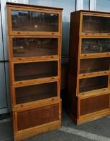 Eredeti lingel szekrények