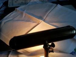 fali lámpa festmény megvilágító lámpa