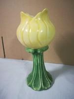 Szecessziós váza!