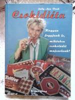 Csokidiéta