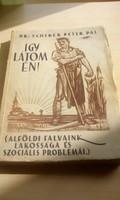 1938-as kiadás Így látom én!