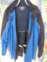 US Athletic dzseki