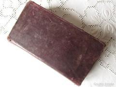 Respublica sive ... Lugd. Bat. Ex Officina Elzeviriana 1627
