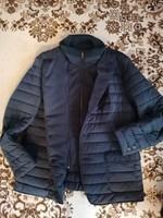 Gallotti férfi kabát XL eladó