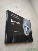 John Haynes, James Knowlson: Beckett képei