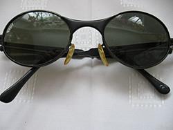 4 YOU fém rugós napszemüveg