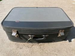 Régi bőrönd (373)