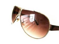 Playboy napszemüveg  jelzett sorszámozott retro szemüveg