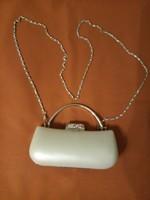 Berns szinházi táska