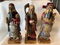 Három kínai bölcs