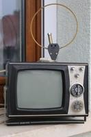 Shiljalis 401 ds Kis TV