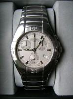 Certina DS Spel chronograph férfi óra