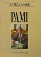   Antal Imre Pami