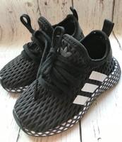 Adidas neo gyerek cipő- 21-es