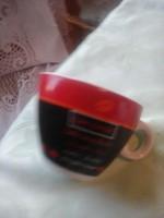 Csésze 5 dl café latte