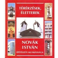 Pacsika Emília - Térérzések, életterek Új!