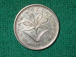 2 Forint 2006 !
