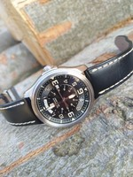 Victorinox Swiss Army Infantry Vintage Automatic