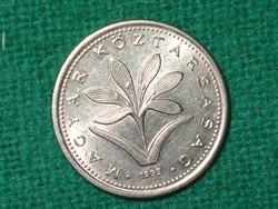 2 Forint 1993 !