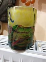 Horváth Márton váza