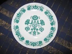 Alföldi porcelán tál, tányér, 19 cm (58)