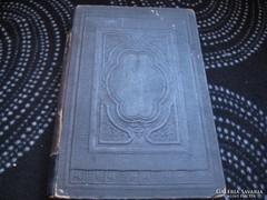 Murányi János  Bibliai szemelvények  könyve