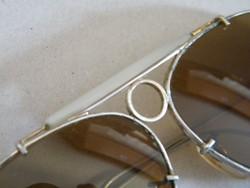 Vintage Tasco (japán) aviator napszemüveg