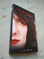 Lisa Jane Smith: A sötétség lányai / Night World 2.