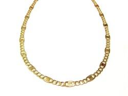 Arany lánc (Szeg-Au84286)
