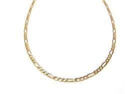 Arany lánc (Szeg-Au84288)