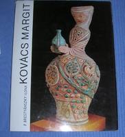 KISS ROÓZ ILONA KOVÁCS MARGIT KÖNYVEK
