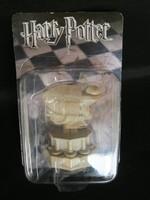 Harry Potter varázslósakk fehér gyalog sakk figura