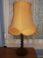 Koloniál lámpa