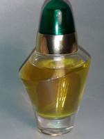VINTAGE OSCAR de la RENTA minőségi francia parfüm EDT 30 ml