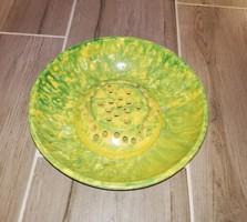 Ritkább Ikebana váza, Gyűjtői darab, nosztalgia
