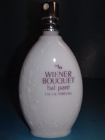 Vintage Wiener Bouquet edp parfüm ritkaság