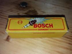 Bosch Gyújtógyertya