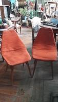 Erika székek