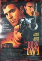 Filmplakát plakát