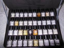 PULLTEX  40 darabos ÚJ - bor aroma kollekció - BORÁSZATI ISKOLÁSOKNAK !! - bolti ár 156, 09 FONT