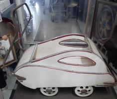 Babakocsi régi  32.000 forint