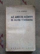 H.CH.Andersen: Az ábécés könyv