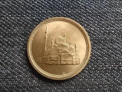Egyiptom 10 piaszter 1413 1992 / id 18967/