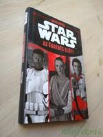 Greg Rucka: Az ébredés előtt / Star Wars