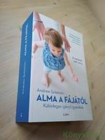 Andrew Solomon: Alma a fájától / Különleges igényű gyerekek
