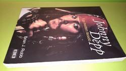 Johnny Depp 2007.5000.-Ft