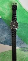 Seiko 4205-0150 diver(1990.június)